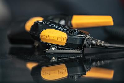 BCA LINK 2.0 Radio
