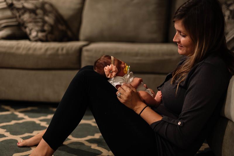 Callie Newborn - 86 - _1BT2956.jpg