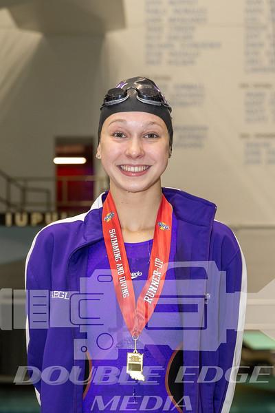 200 Free_2nd Place (Kristina Paegle | BHSS).jpg
