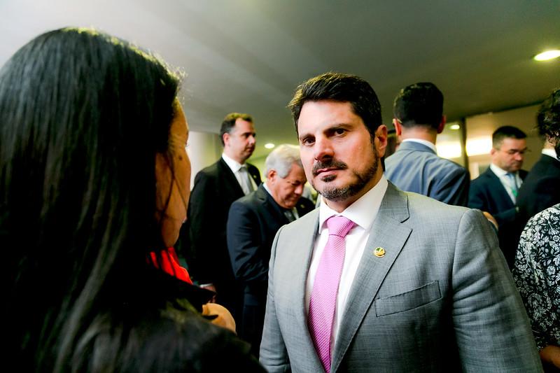 280519 - Plenário - Senador Marcos do Val_2.jpg