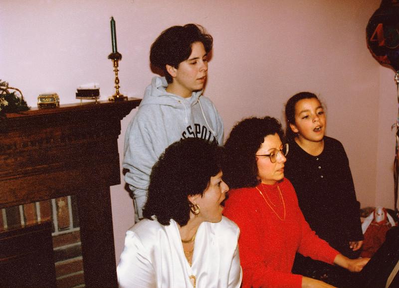 Caroler 1994.jpg