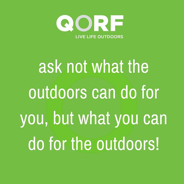 Ask not what the outdoors .JPG