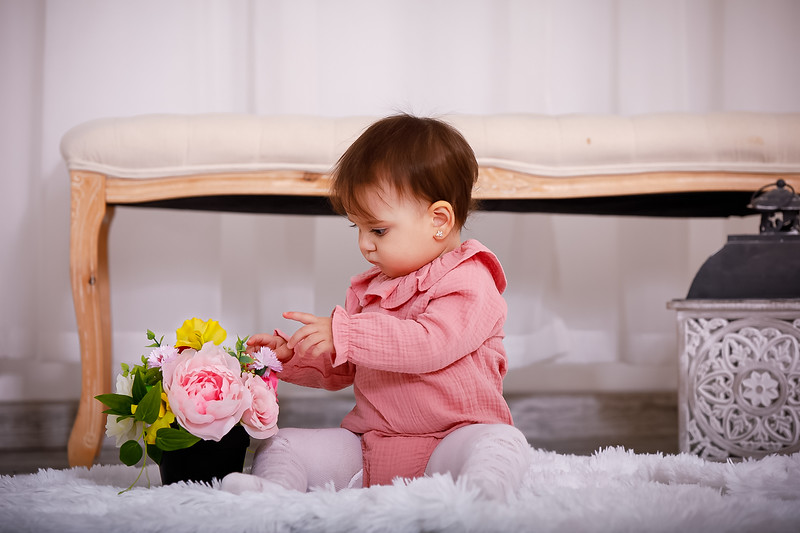 Rose_Cotton_Kids-0200.jpg