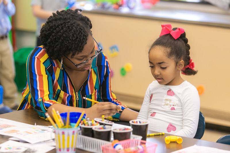 Teachers 11.21.19-2942.jpg