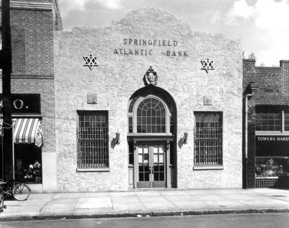 Springfield-Atlantic-Bank-1938.jpg