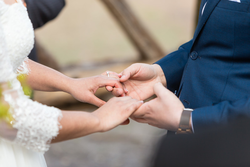 Central Park Wedding - Ariel e Idelina-37.jpg