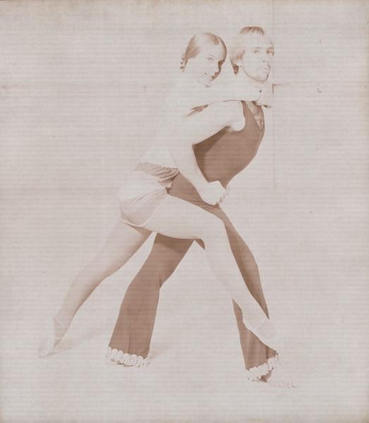 Dance_1295.jpg