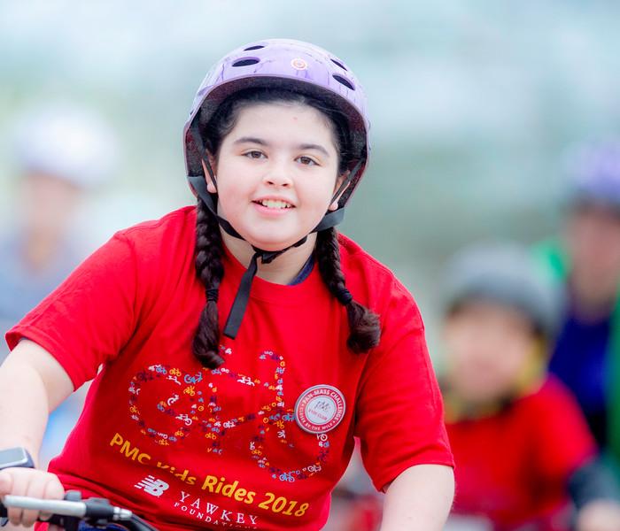 091_PMC_Kids_Ride_Natick_2018.jpg