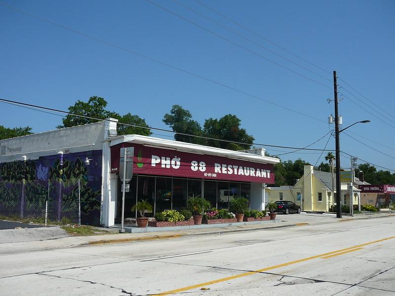 P1460428.JPG
