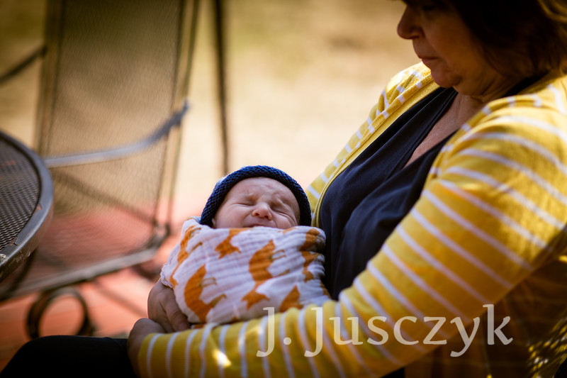 Jusczyk2021-6177.jpg