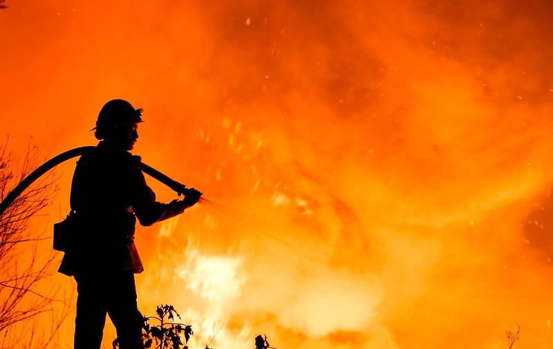 AFP_UW17C