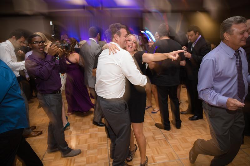 Le Cape Weddings - Jordan and Christopher_A-722.jpg