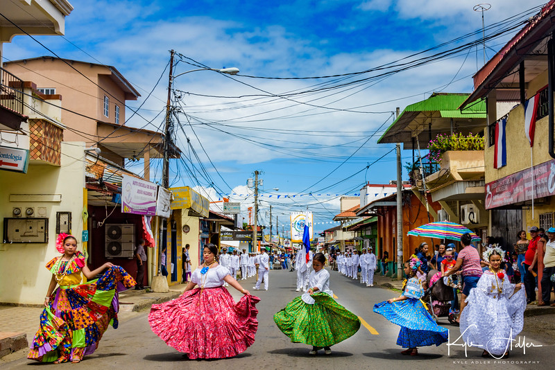 """Chitre's """"First Cry of Independence"""" celebrations continue."""