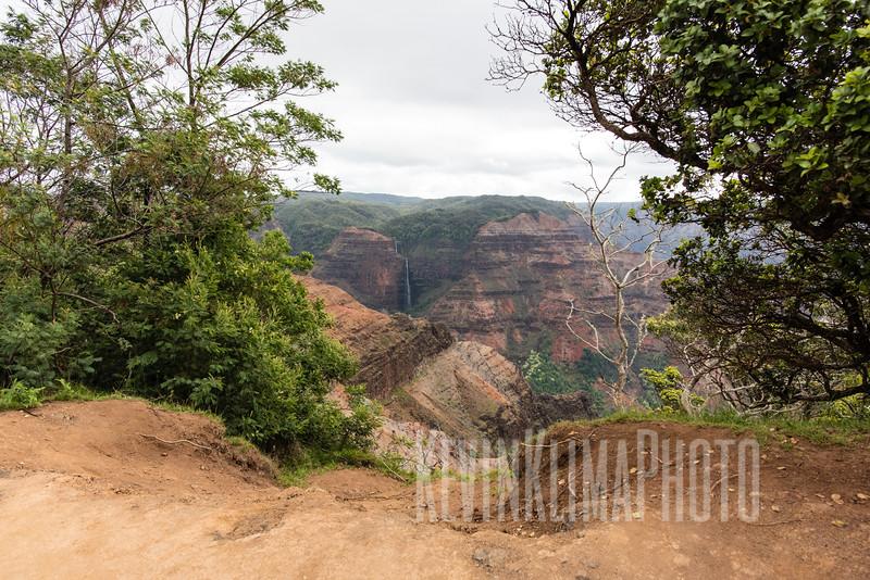 Kauai2017-060.jpg