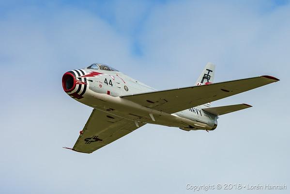 7/26/18 Thursday - EAA AirVenture - Oshkosh, WI