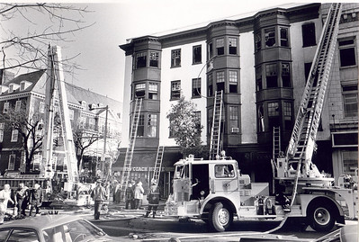 11.18.1979 - 157 North 5th Street, Fink Apartments