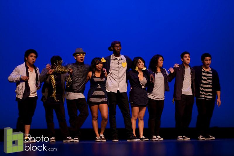 Dance_Contest_WEB-6903.jpg