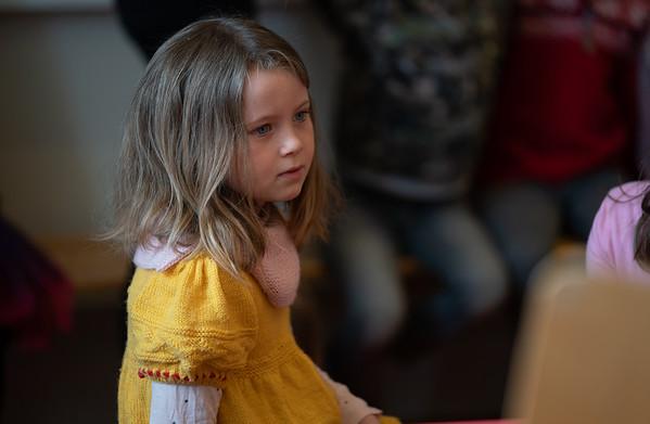 Kampen barneskole -kampanjeutvalg-1A-10.04.18