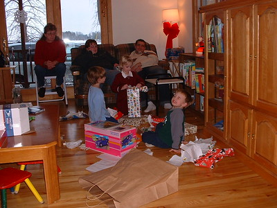 2004-01-02, December 2003