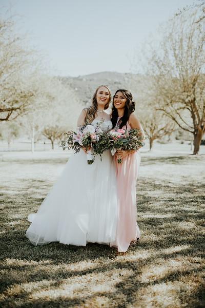 Casey-Wedding-7115.jpg