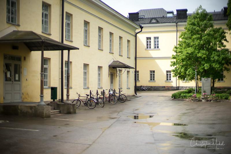150624_Helsinki_Suomenlinna_1193.jpg