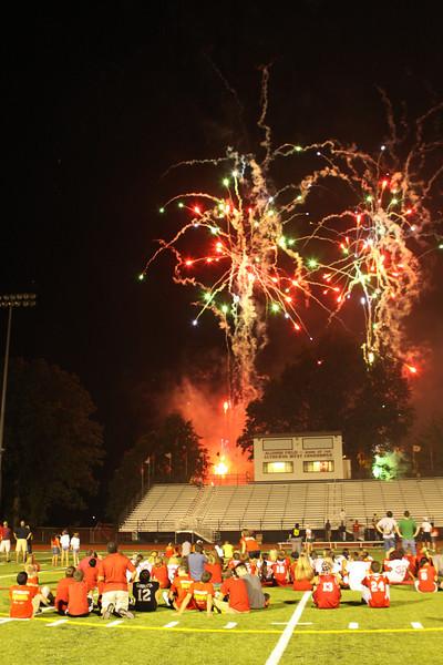 Lutheran-West-Fireworks-after-football-game-Unleash-the-Spirit-bash-2012-08-31-025.JPG