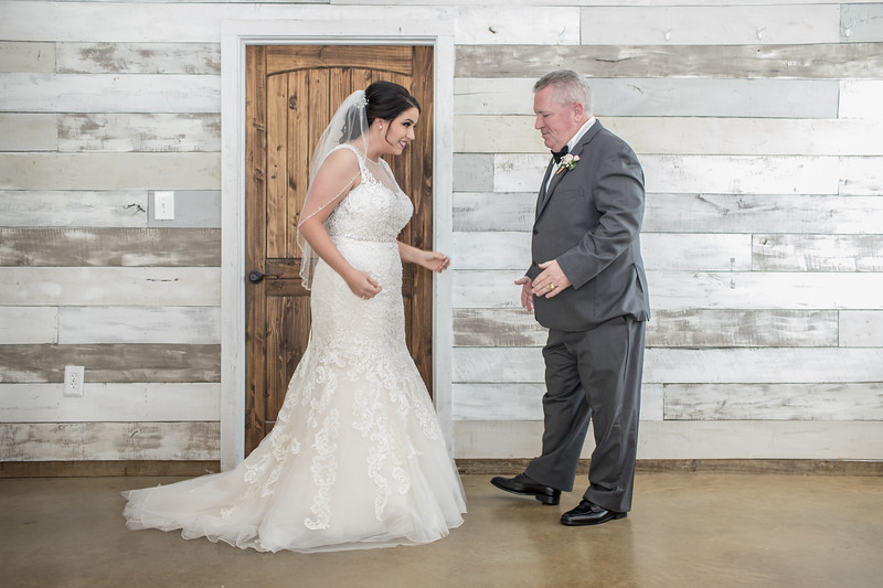 Houston Wedding Photography ~ Audrey and Cory-1534.jpg