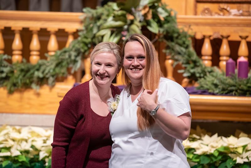 20191217 Forsyth Tech Nursing Pinning Ceremony 294Ed.jpg