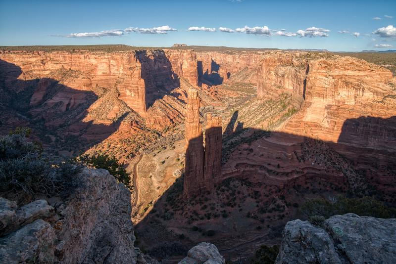Canyon de Chelly 2020-11.jpg