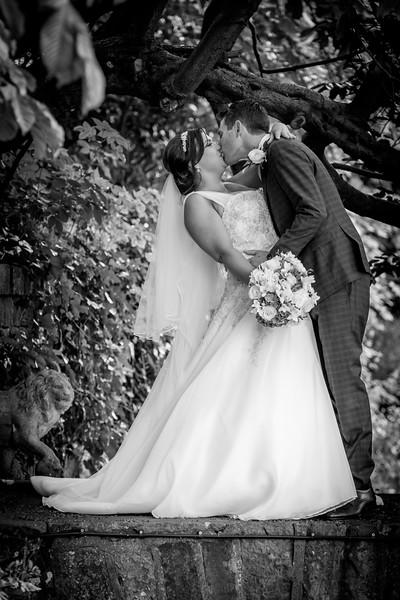 Cross Wedding-394.jpg