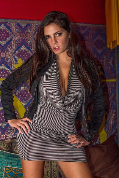 Vanessa1.jpg