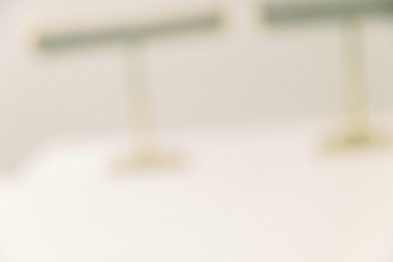 Adorn&Grace_LB01_138.jpg