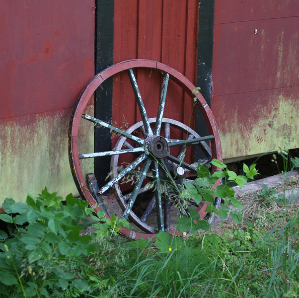 Vagnshjulet.jpg