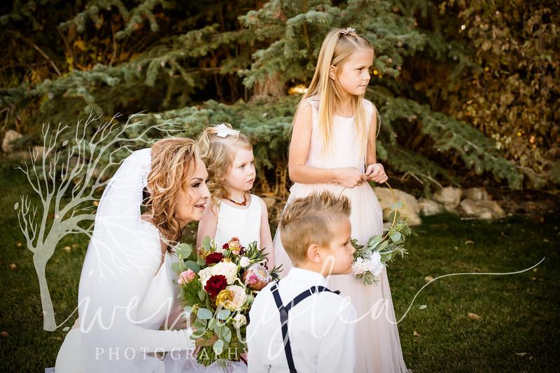 wlc Morbeck wedding 2262019.jpg