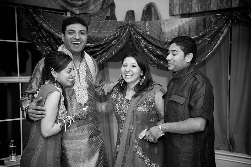 Rahim-Mehndi-2012-06-00497.jpg