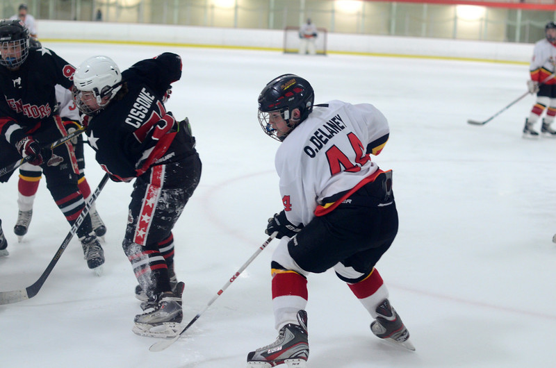 121123 Flames Hockey - Tournament Game 1-023.JPG