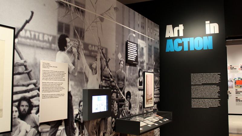 Museum CityofNYC  (42).JPG