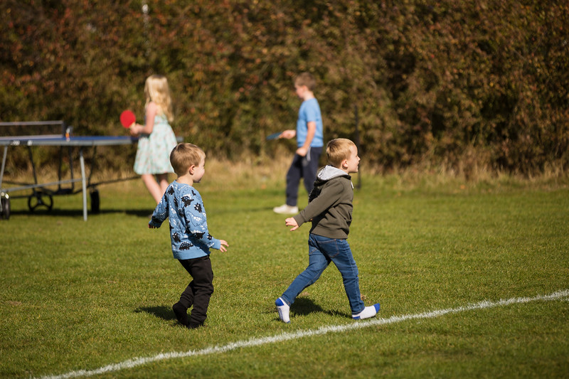 bensavellphotography_lloyds_clinical_homecare_family_fun_day_event_photography (205 of 405).jpg