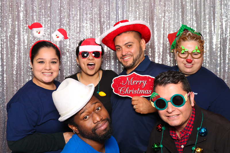 Corporate Employee Party (136 of 213).jpg