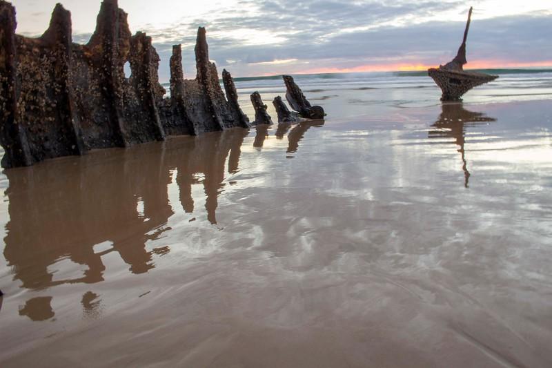 Australia_568.jpg