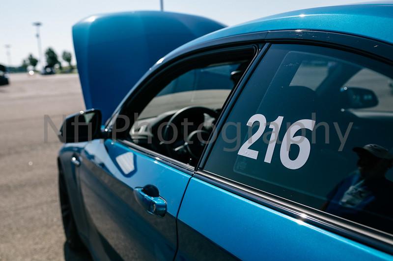 Off Track images-136.jpg