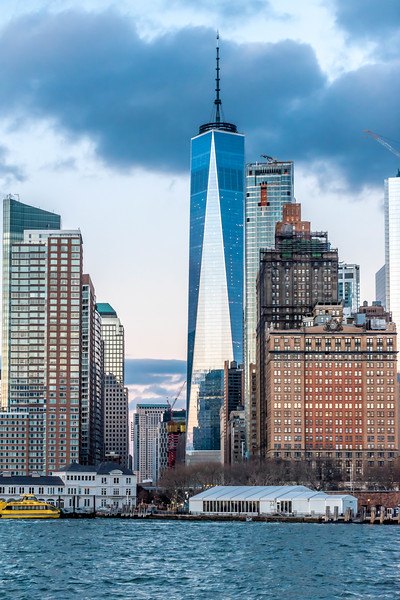 One World  Trade and waterfront 1.jpg
