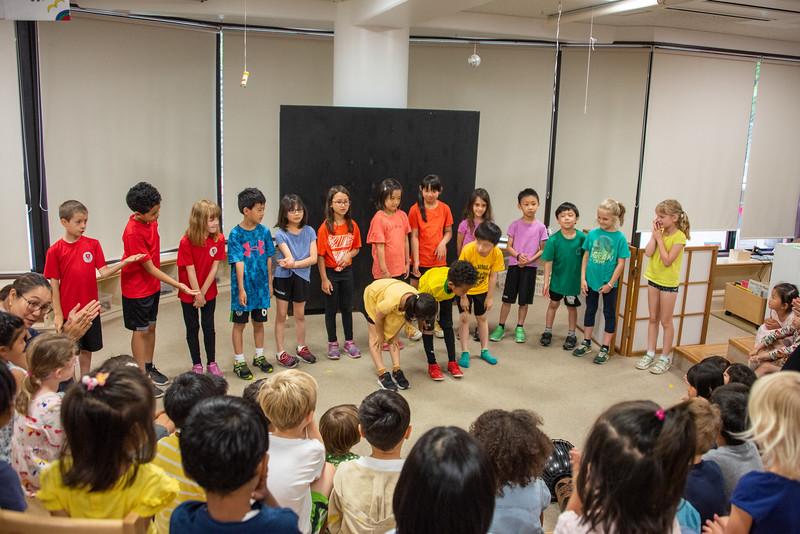 Grade 2-ELC Drama Performance-YIS_2295-2018-19.jpg