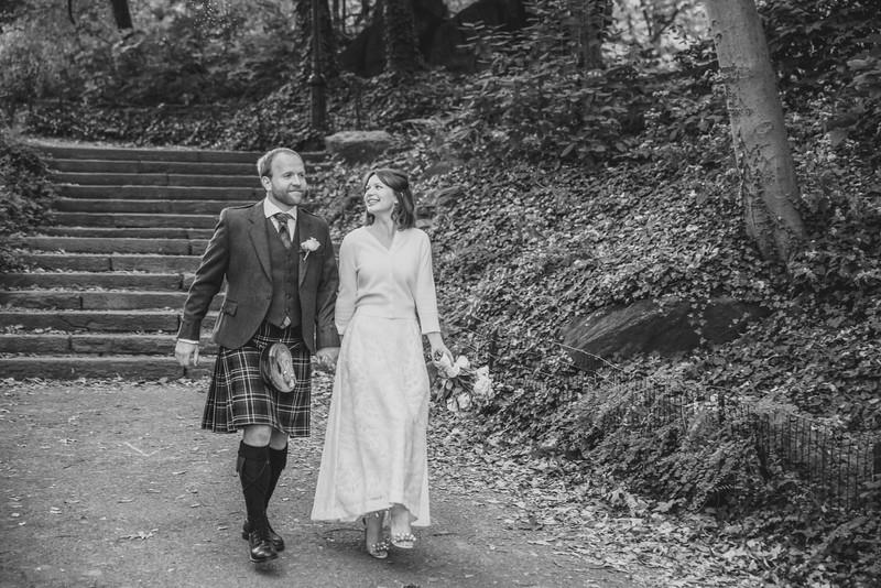 Central Park Wedding - Michael & Kate-64.jpg
