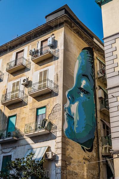Naples & Procida all-676.jpg