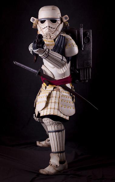 stormtrooper-samurai-10.jpg