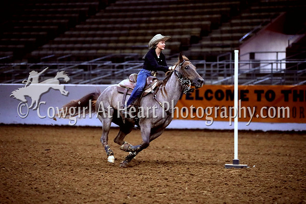 SFT YOUTH RODEO SUNDAY 9-1-19