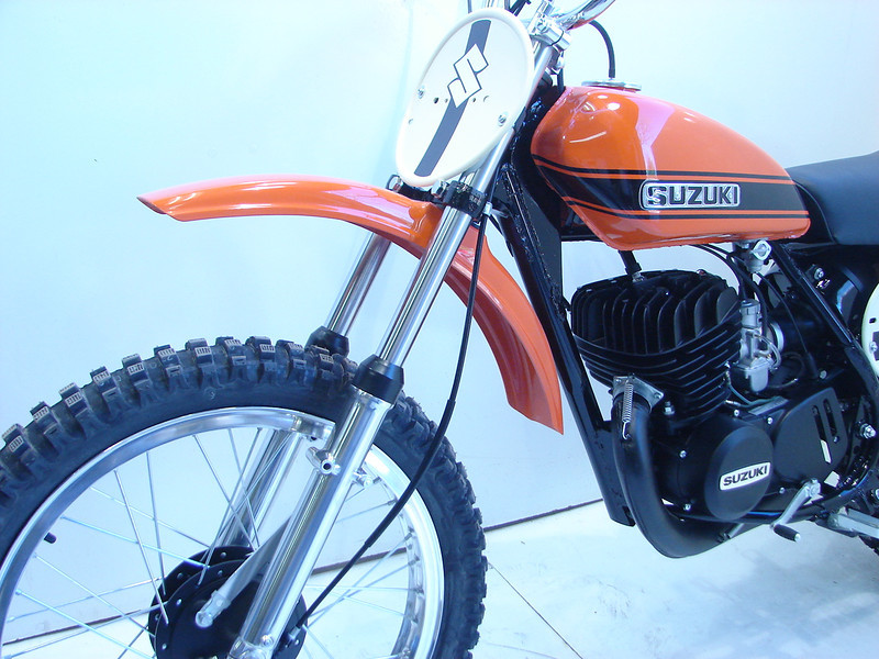 1971TM400 3-09 024.JPG