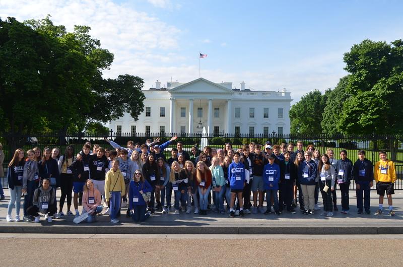2019 Eighth Grade DC Trip (89).JPG