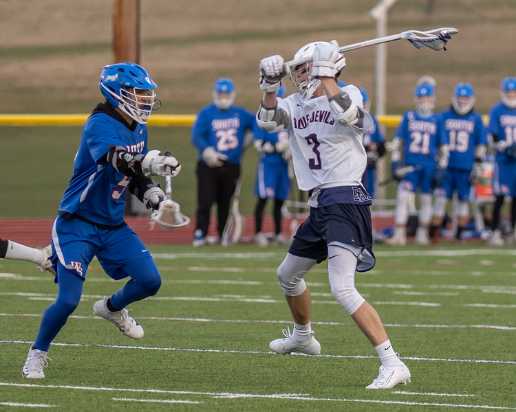 20190410-EA_Varsity_vs_Williamsville_South-0146.jpg